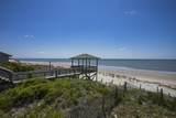 6717 Beach Drive - Photo 17