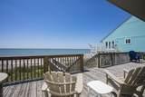 6717 Beach Drive - Photo 18