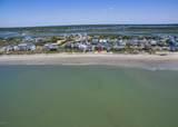 6717 Beach Drive - Photo 42