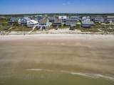 6717 Beach Drive - Photo 45
