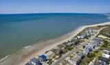 6717 Beach Drive - Photo 50