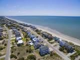 6717 Beach Drive - Photo 53