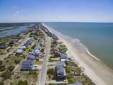 6717 Beach Drive - Photo 54
