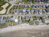 6717 Beach Drive - Photo 57