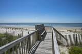 6717 Beach Drive - Photo 6