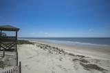 6717 Beach Drive - Photo 7