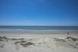 6717 Beach Drive - Photo 8
