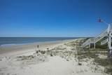 6717 Beach Drive - Photo 9