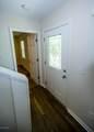 202 Canterwood Lane - Photo 5