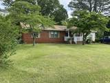 1129 Fort Branch Road - Photo 1