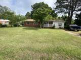 1129 Fort Branch Road - Photo 10