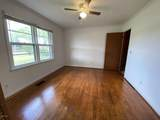 1129 Fort Branch Road - Photo 11