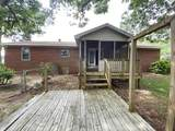 1129 Fort Branch Road - Photo 18