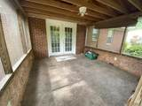 1129 Fort Branch Road - Photo 19