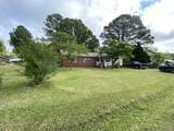1129 Fort Branch Road - Photo 2
