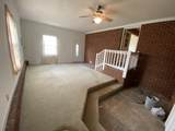 1129 Fort Branch Road - Photo 20