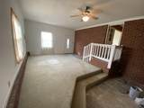 1129 Fort Branch Road - Photo 21