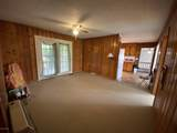 1129 Fort Branch Road - Photo 22