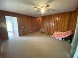 1129 Fort Branch Road - Photo 23