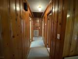 1129 Fort Branch Road - Photo 24