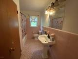 1129 Fort Branch Road - Photo 25