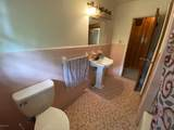 1129 Fort Branch Road - Photo 27