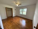 1129 Fort Branch Road - Photo 28