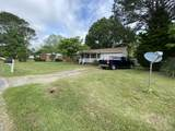 1129 Fort Branch Road - Photo 3