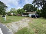 1129 Fort Branch Road - Photo 4