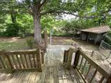 1129 Fort Branch Road - Photo 5