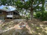 1129 Fort Branch Road - Photo 6