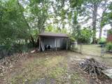 1129 Fort Branch Road - Photo 9