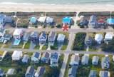 4309 Beach Drive - Photo 3