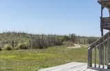 4309 Beach Drive - Photo 56