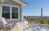 4309 Beach Drive - Photo 58