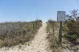 4309 Beach Drive - Photo 59