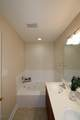 105 Stagecoach Drive - Photo 27