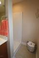 105 Stagecoach Drive - Photo 28