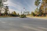 1226 Birkdale Drive - Photo 30