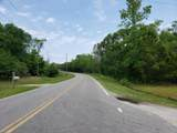 0 Kirby Road - Photo 1