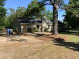 11901 Purcell Road - Photo 2