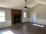 11901 Purcell Road - Photo 3