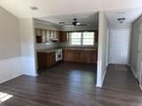 11901 Purcell Road - Photo 4