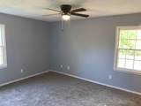11901 Purcell Road - Photo 6