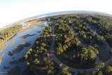 4730 Island Walk Drive - Photo 13