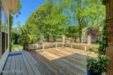 119 Golf Terrace Drive - Photo 27