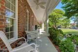 119 Golf Terrace Drive - Photo 4