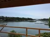 4792 Island Walk Drive - Photo 17