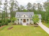 140 Oyster Point Road - Photo 1