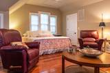140 Oyster Point Road - Photo 48